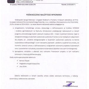 List-referencyjny-Melioracja-wniosek+rozliczenie-finansowe