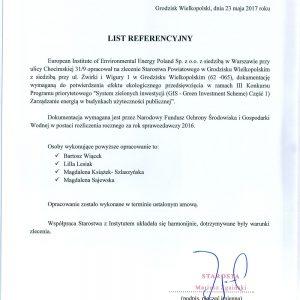 list-referencyjny-Grodzisk-Wlkp