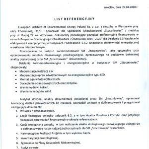 list-referencyjny-SM-Stoczniowiec-1