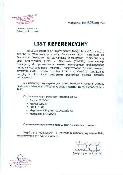 list-referencyjny-prokuratura