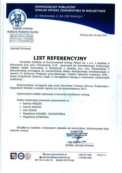 list-referencyjny-wolsztyn