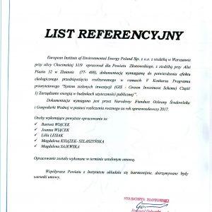 list-referencyjny-zlotow